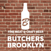 肉バル BUTCHERS BROOKLYN